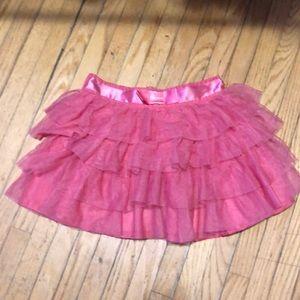 (5 for 20$) Ballerina skirt